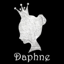 Daphne Signatur Kopf.jpg